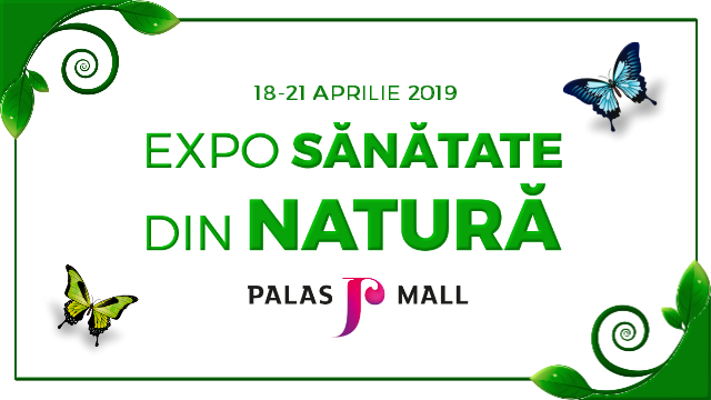 Health through Nature Expo