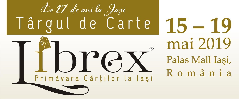 Librex Book Fair