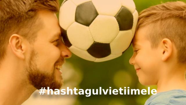 #hashtagulvietiimele
