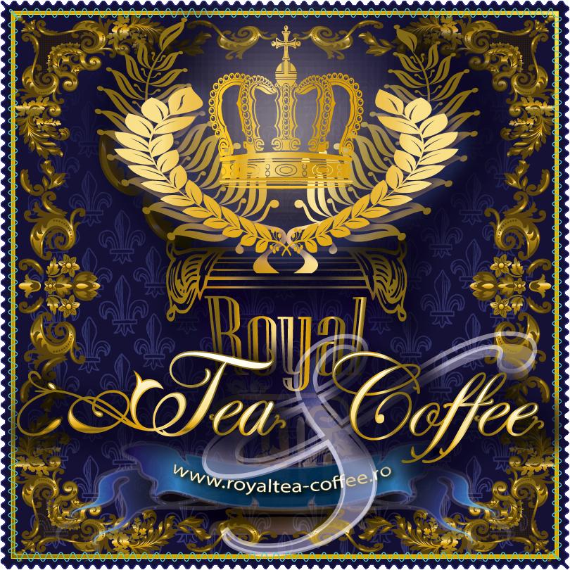 Royal Tea & Coffee