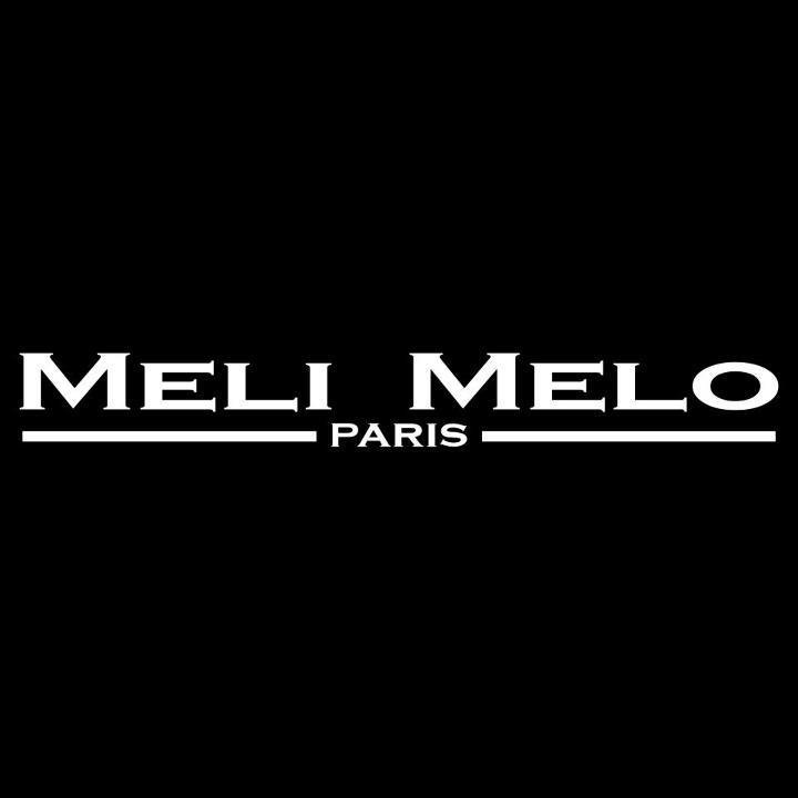 Meli Melo – Paris