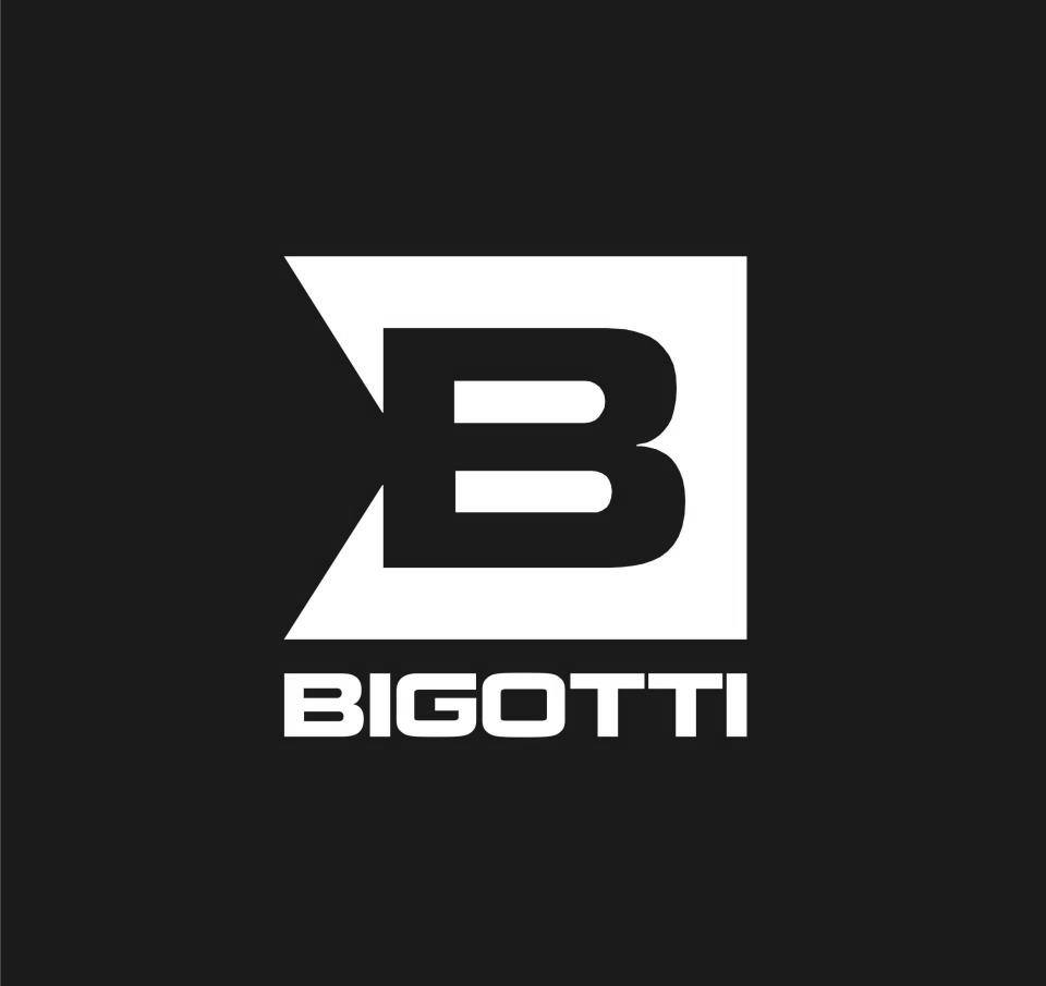 Bigotti