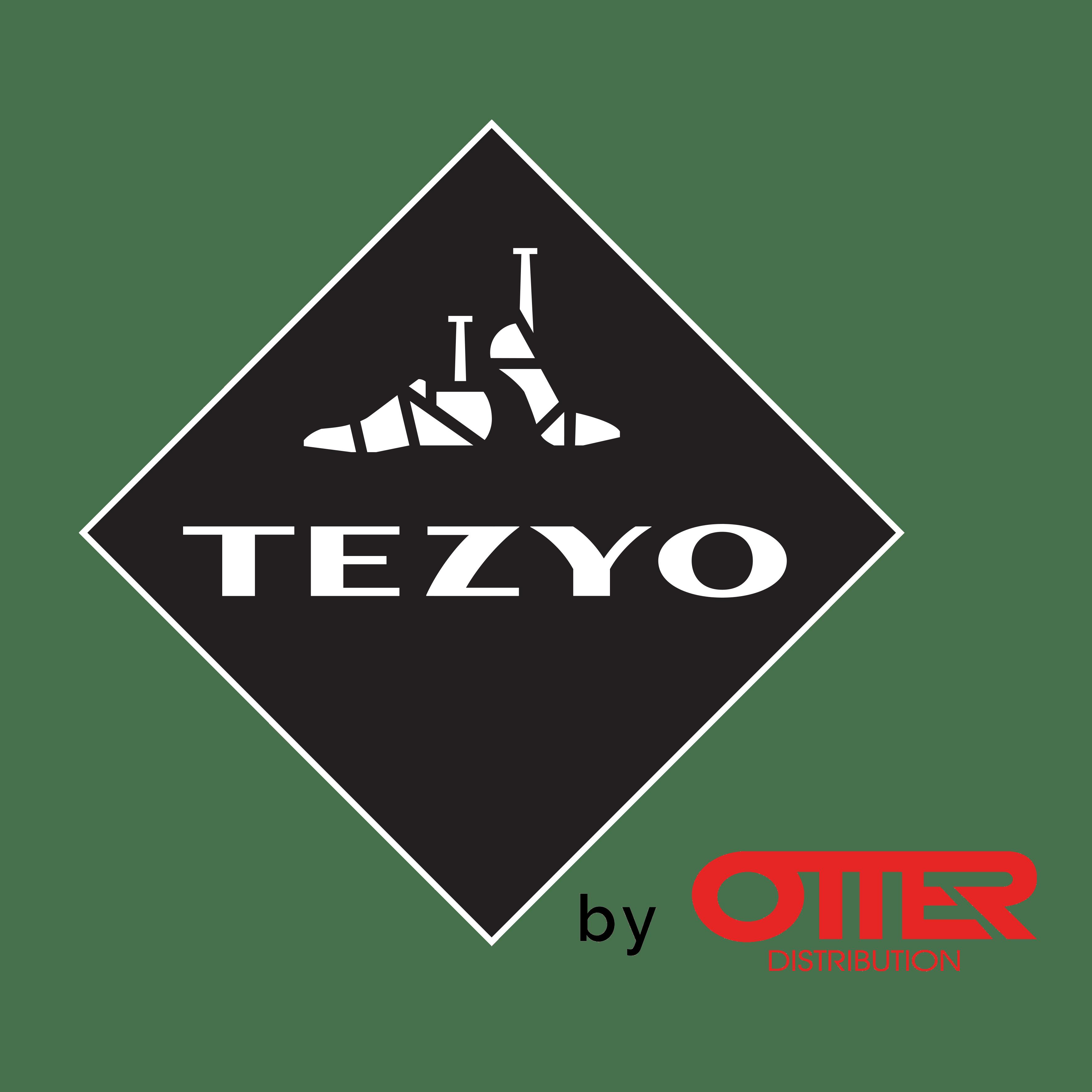 Tezyo