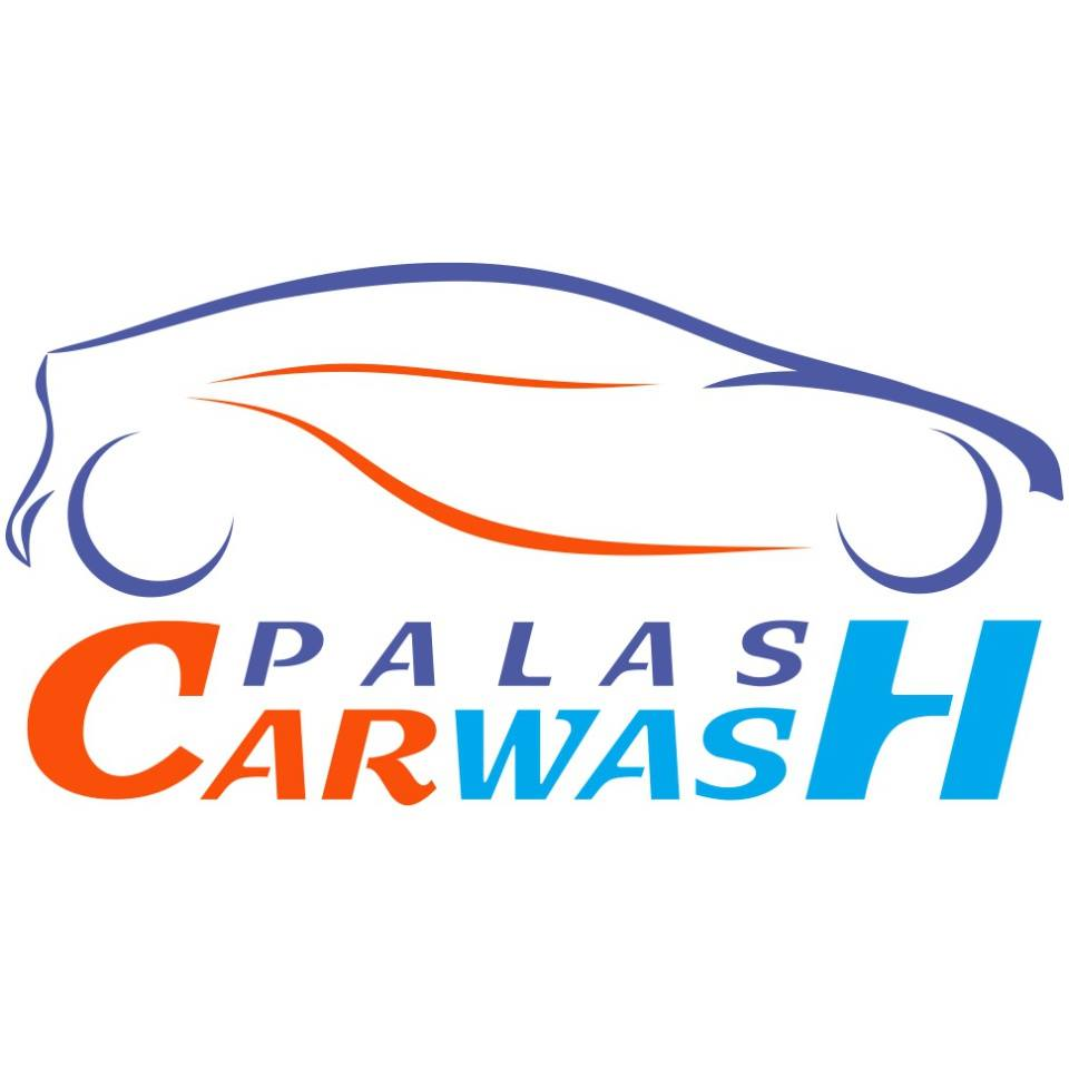 Car Wash Palas