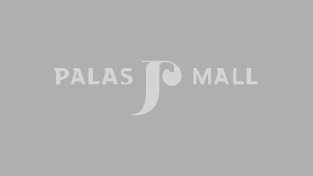 La Folie Boulangerie