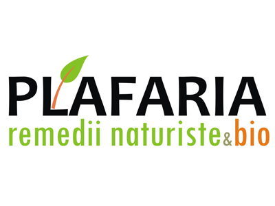 Plafaria