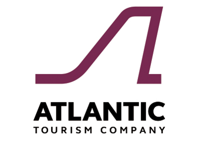 Atlantic Tourism