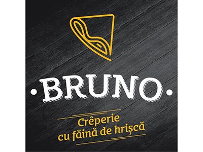 Creperia Bruno