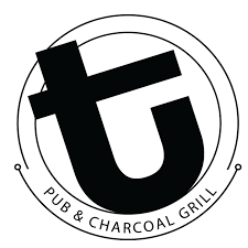 Tribeca Pub & Charcoal Gril