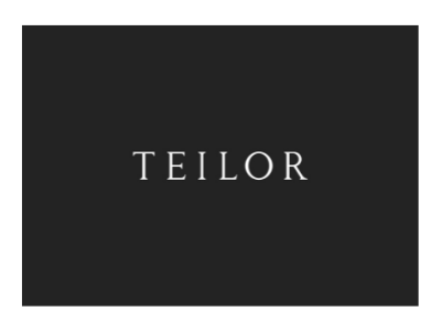 Teilor Exclusive