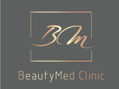 Beautymed Clinic