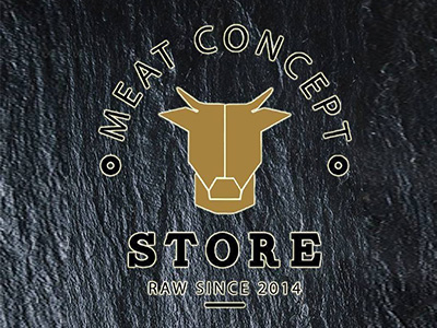 Meat Concept Store