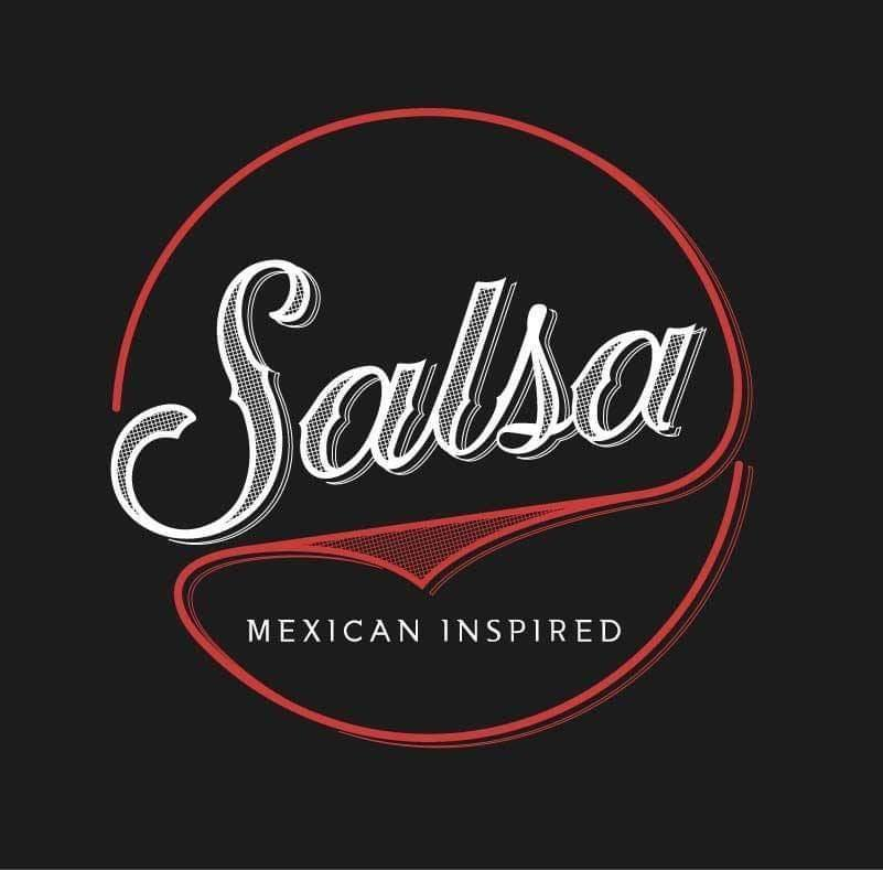 Salsa - Mexican Inspired