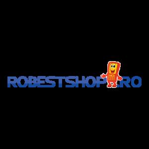 RobestShop.ro