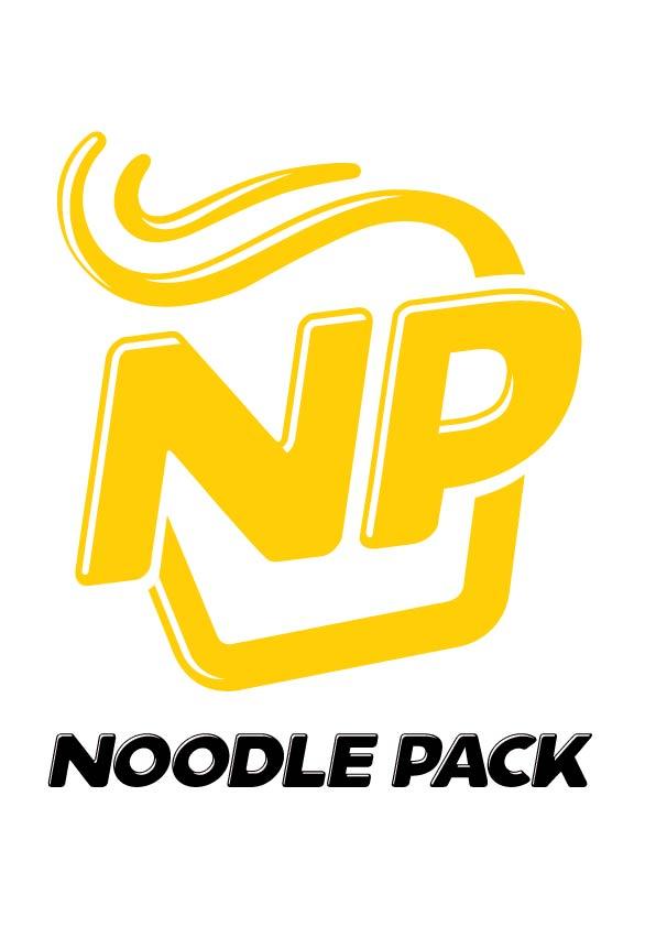 Noodle Pack