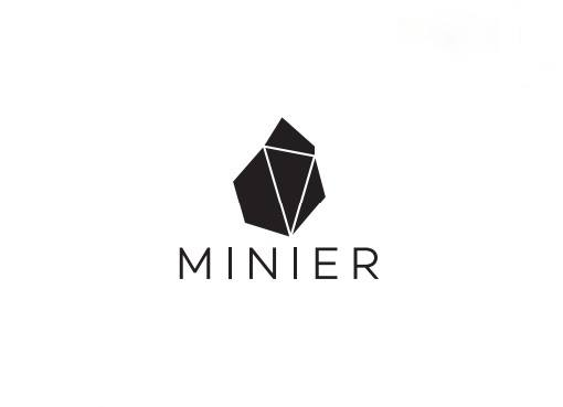 Minier & Posette