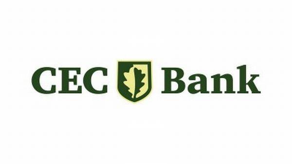 C.E.C. Bank
