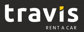 Travis - Rent a Car
