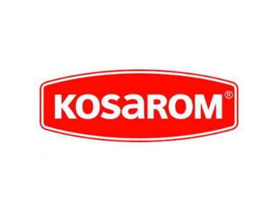 Kosarom Fine Store
