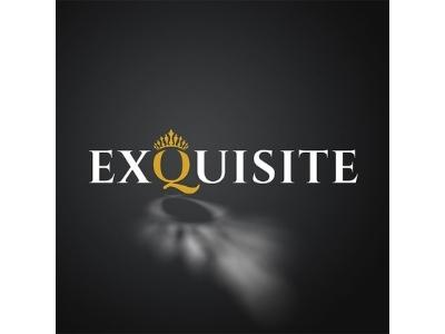 Exquisite Diamonds