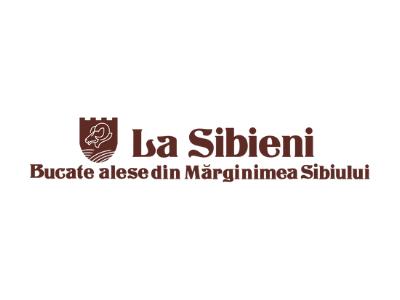 La Sibieni