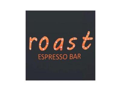 Roast Espresso Bar