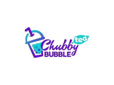 Chubby Bubble Tea