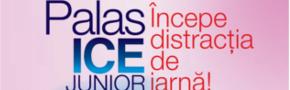 Palas Ice Junior