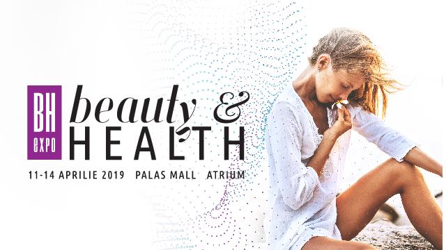 Beauty & Health Expo