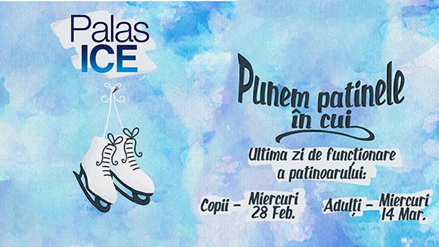 Palas ICE