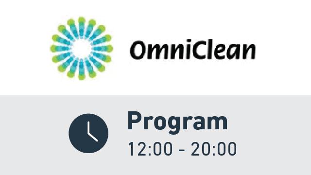 Program Omniclean