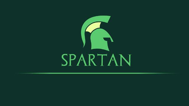 Spartan - suspendare activitate 16.02