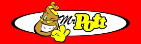 Mr. Pott
