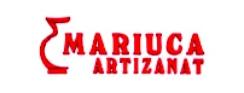 Mariuca Artizanat