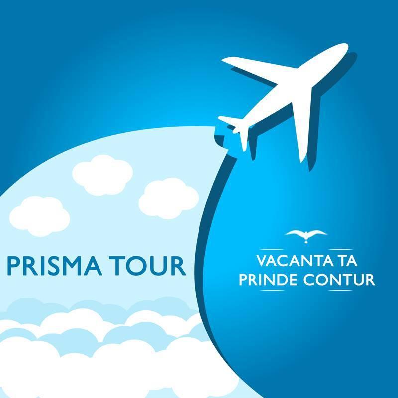 Prisma Tour