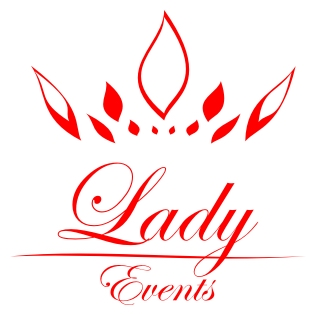 Lady Events