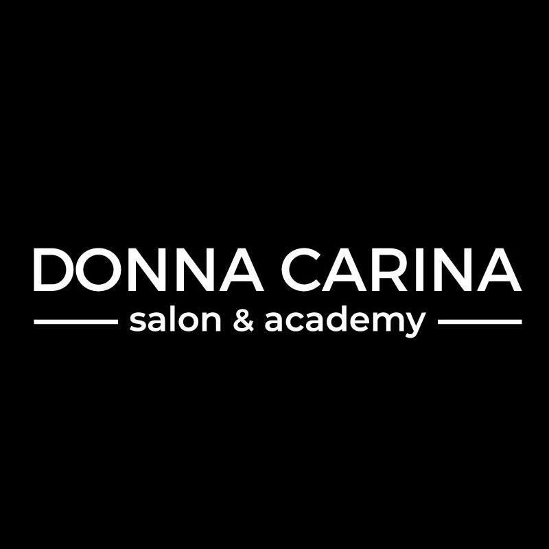 Donna Carina