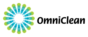 Omniclean
