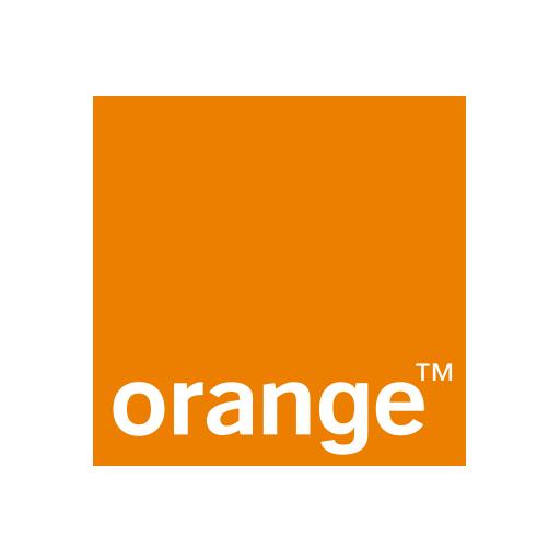 Orange Store