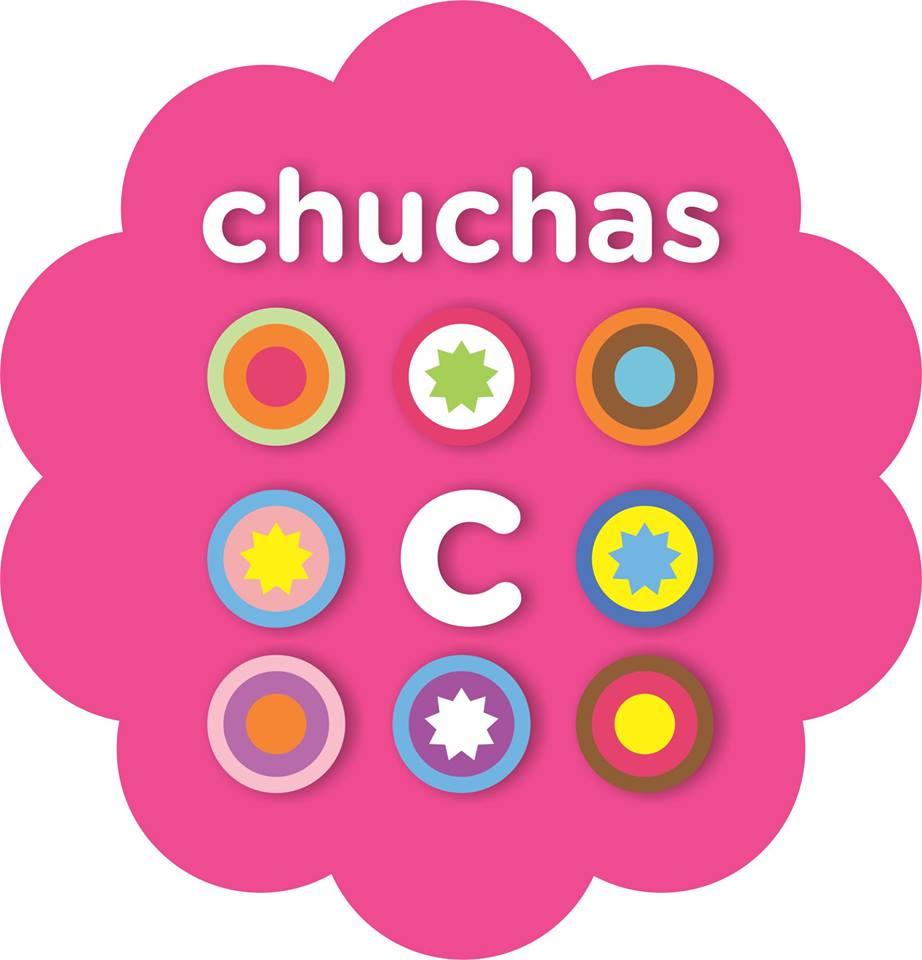 Chuchas