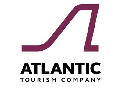 Atlantic Tourism