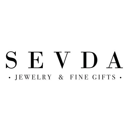 Sevda Diamonds