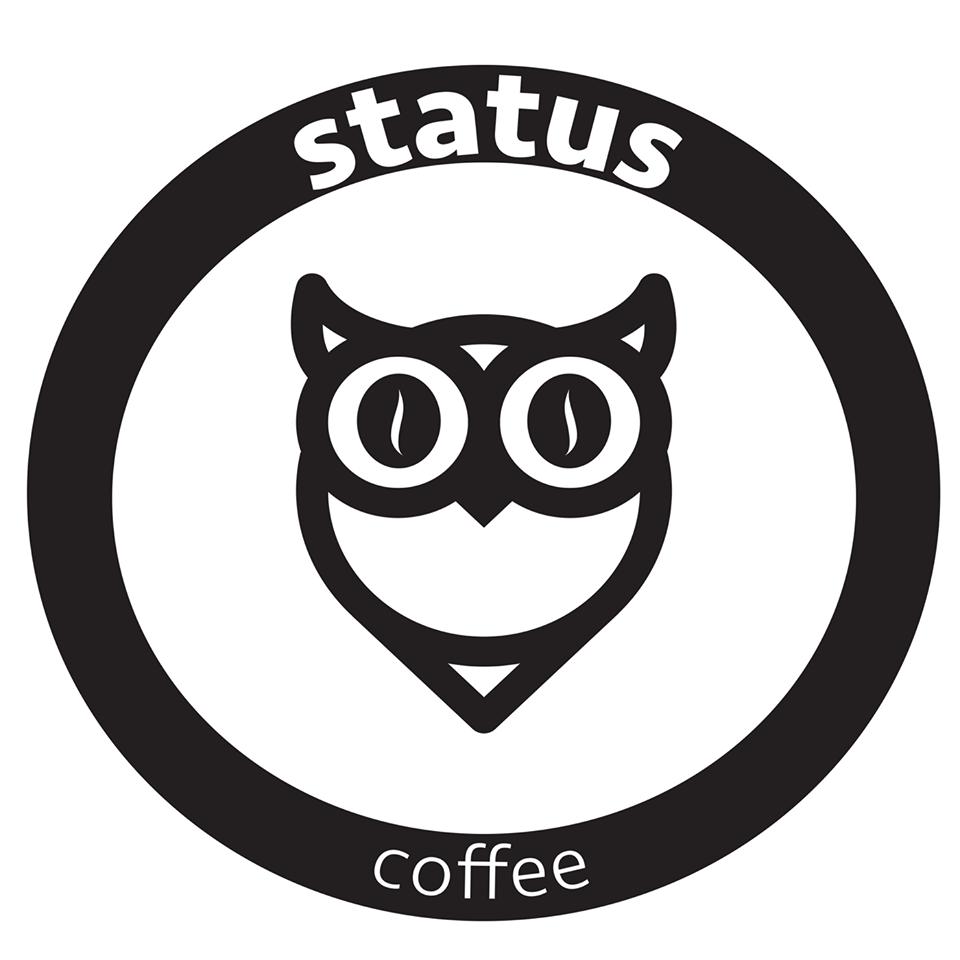 Status Coffee