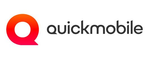 Quick Mobile