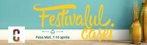Festivalul Casei