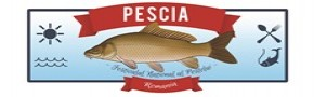 Pescia 2014 - Festivalul Național al Peștelui