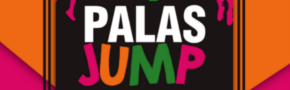 Palas Jump