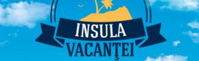 Descopera Insula Vacantei