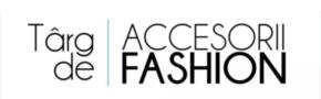 Târg de Accesorii Fashion